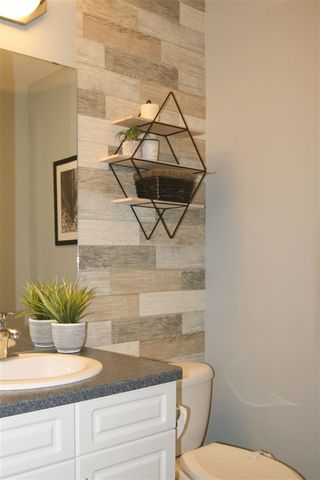 Photo 12: 16744 119 Street in Edmonton: Zone 27 House for sale : MLS®# E4166387