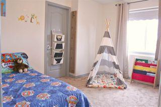 Photo 15: 16744 119 Street in Edmonton: Zone 27 House for sale : MLS®# E4166387