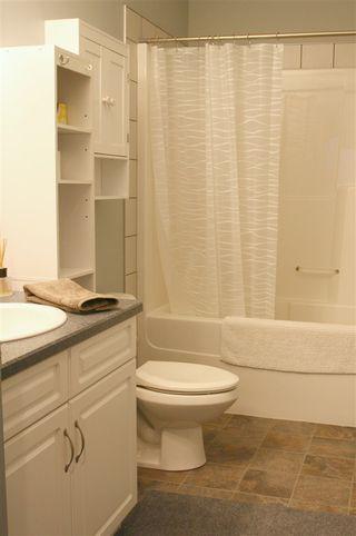 Photo 26: 16744 119 Street in Edmonton: Zone 27 House for sale : MLS®# E4166387