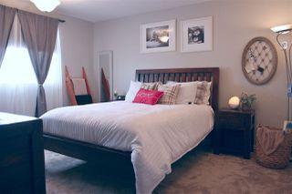 Photo 20: 16744 119 Street in Edmonton: Zone 27 House for sale : MLS®# E4166387