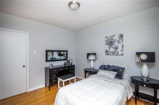 Photo 14: 11 Harmon Avenue in Winnipeg: Grace Hospital Residential for sale (5F)  : MLS®# 1924936