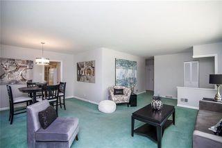 Photo 5: 11 Harmon Avenue in Winnipeg: Grace Hospital Residential for sale (5F)  : MLS®# 1924936