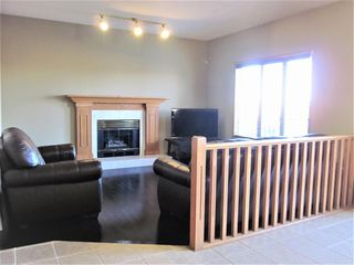 Photo 16: 11314 173 Avenue in Edmonton: Zone 27 House for sale : MLS®# E4176389