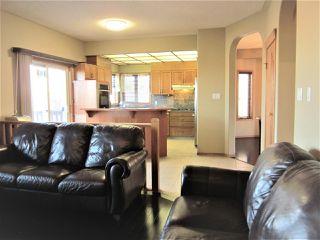 Photo 8: 11314 173 Avenue in Edmonton: Zone 27 House for sale : MLS®# E4176389