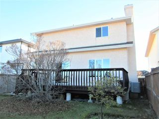Photo 30: 11314 173 Avenue in Edmonton: Zone 27 House for sale : MLS®# E4176389