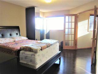 Photo 20: 11314 173 Avenue in Edmonton: Zone 27 House for sale : MLS®# E4176389