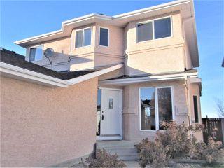 Photo 2: 11314 173 Avenue in Edmonton: Zone 27 House for sale : MLS®# E4176389