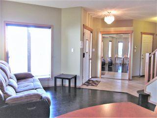 Photo 4: 11314 173 Avenue in Edmonton: Zone 27 House for sale : MLS®# E4176389