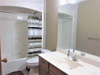 Photo 26: 11314 173 Avenue in Edmonton: Zone 27 House for sale : MLS®# E4176389