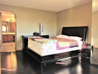 Photo 21: 11314 173 Avenue in Edmonton: Zone 27 House for sale : MLS®# E4176389