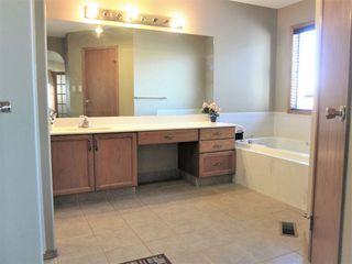 Photo 22: 11314 173 Avenue in Edmonton: Zone 27 House for sale : MLS®# E4176389