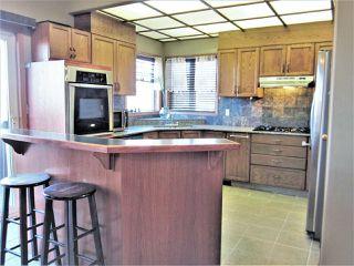 Photo 10: 11314 173 Avenue in Edmonton: Zone 27 House for sale : MLS®# E4176389