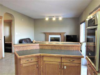 Photo 14: 11314 173 Avenue in Edmonton: Zone 27 House for sale : MLS®# E4176389