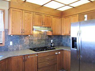 Photo 13: 11314 173 Avenue in Edmonton: Zone 27 House for sale : MLS®# E4176389