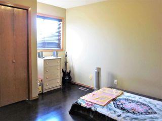 Photo 24: 11314 173 Avenue in Edmonton: Zone 27 House for sale : MLS®# E4176389
