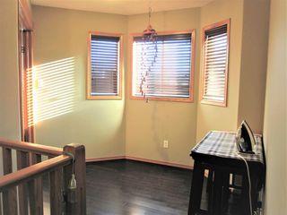 Photo 19: 11314 173 Avenue in Edmonton: Zone 27 House for sale : MLS®# E4176389