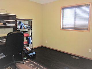 Photo 25: 11314 173 Avenue in Edmonton: Zone 27 House for sale : MLS®# E4176389