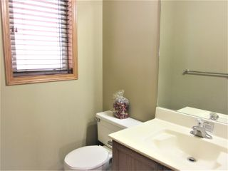 Photo 18: 11314 173 Avenue in Edmonton: Zone 27 House for sale : MLS®# E4176389