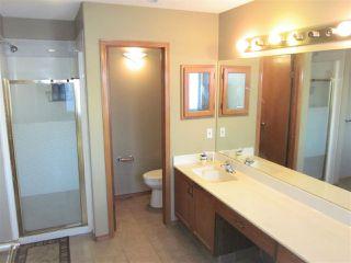 Photo 23: 11314 173 Avenue in Edmonton: Zone 27 House for sale : MLS®# E4176389