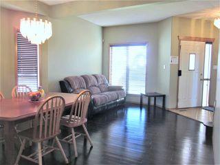 Photo 5: 11314 173 Avenue in Edmonton: Zone 27 House for sale : MLS®# E4176389