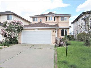 Photo 1: 11314 173 Avenue in Edmonton: Zone 27 House for sale : MLS®# E4176389