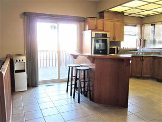 Photo 15: 11314 173 Avenue in Edmonton: Zone 27 House for sale : MLS®# E4176389