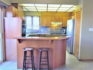 Photo 9: 11314 173 Avenue in Edmonton: Zone 27 House for sale : MLS®# E4176389