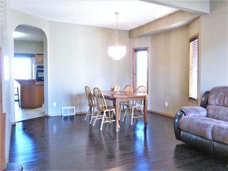 Photo 7: 11314 173 Avenue in Edmonton: Zone 27 House for sale : MLS®# E4176389
