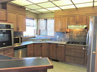 Photo 11: 11314 173 Avenue in Edmonton: Zone 27 House for sale : MLS®# E4176389