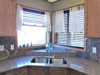 Photo 12: 11314 173 Avenue in Edmonton: Zone 27 House for sale : MLS®# E4176389