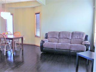 Photo 6: 11314 173 Avenue in Edmonton: Zone 27 House for sale : MLS®# E4176389