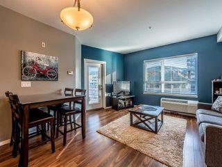 Photo 4: 310 429 ST PAUL STREET in Kamloops: South Kamloops Apartment Unit for sale : MLS®# 153917