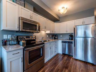 Photo 7: 310 429 ST PAUL STREET in Kamloops: South Kamloops Apartment Unit for sale : MLS®# 153917