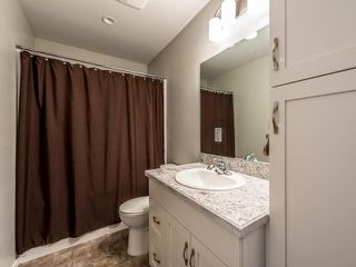 Photo 9: 310 429 ST PAUL STREET in Kamloops: South Kamloops Apartment Unit for sale : MLS®# 153917