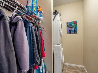 Photo 10: 310 429 ST PAUL STREET in Kamloops: South Kamloops Apartment Unit for sale : MLS®# 153917