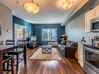Photo 3: 310 429 ST PAUL STREET in Kamloops: South Kamloops Apartment Unit for sale : MLS®# 153917