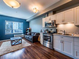 Photo 5: 310 429 ST PAUL STREET in Kamloops: South Kamloops Apartment Unit for sale : MLS®# 153917