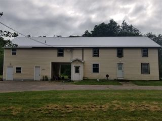 Photo 1: 263 Dodge Road in Wilmot: 400-Annapolis County Multi-Family for sale (Annapolis Valley)  : MLS®# 201924886