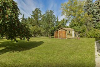 Photo 20: 206 53313 RGE RD 280: Rural Parkland County House for sale : MLS®# E4181273