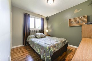 Photo 11: 206 53313 RGE RD 280: Rural Parkland County House for sale : MLS®# E4181273