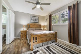 Photo 12: 206 53313 RGE RD 280: Rural Parkland County House for sale : MLS®# E4181273