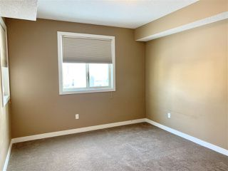 Photo 6: 115 8730 82 Avenue NW in Edmonton: Zone 18 Condo for sale : MLS®# E4184208