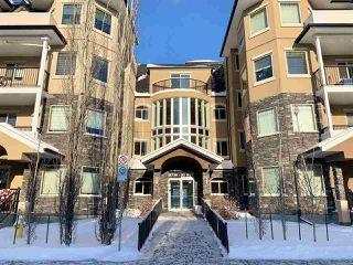 Photo 12: 115 8730 82 Avenue NW in Edmonton: Zone 18 Condo for sale : MLS®# E4184208