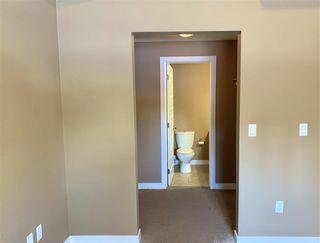 Photo 8: 115 8730 82 Avenue NW in Edmonton: Zone 18 Condo for sale : MLS®# E4184208