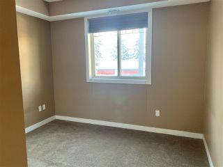 Photo 9: 115 8730 82 Avenue NW in Edmonton: Zone 18 Condo for sale : MLS®# E4184208
