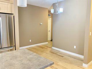 Photo 3: 115 8730 82 Avenue NW in Edmonton: Zone 18 Condo for sale : MLS®# E4184208