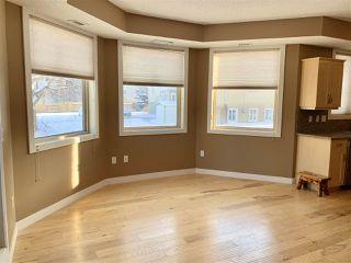Photo 5: 115 8730 82 Avenue NW in Edmonton: Zone 18 Condo for sale : MLS®# E4184208