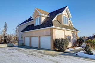 Photo 3: 81 26106 TWP RD 532 A: Rural Parkland County House for sale : MLS®# E4187123