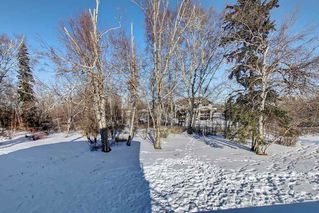 Photo 46: 81 26106 TWP RD 532 A: Rural Parkland County House for sale : MLS®# E4187123