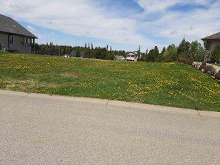 Main Photo: 139 DA VINCI Close: Rural Sturgeon County Rural Land/Vacant Lot for sale : MLS®# E4188393